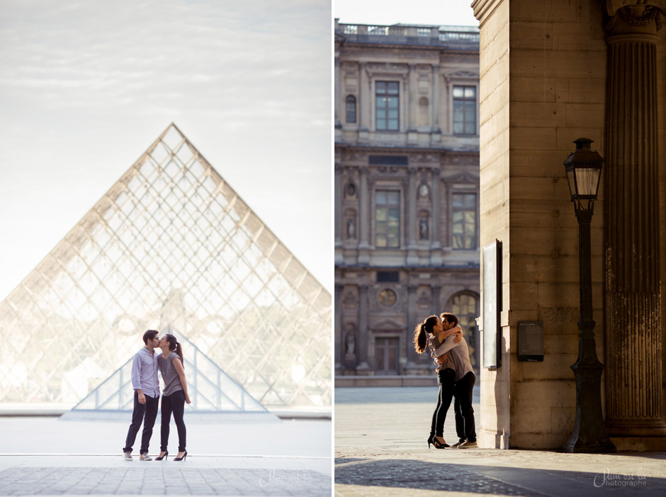 seance-photo-couple-photographe-paris-28-1