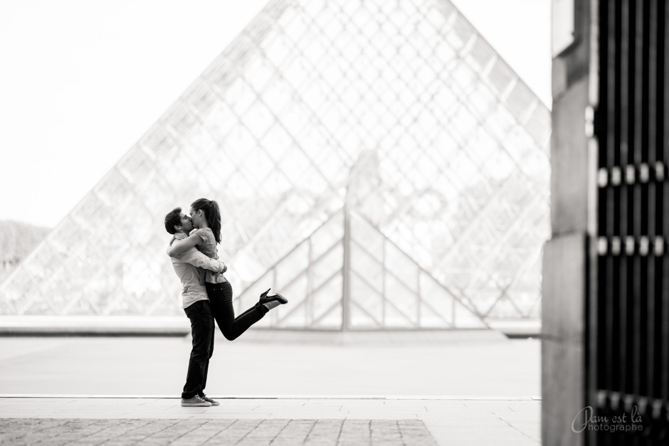 seance-photo-couple-photographe-paris-28