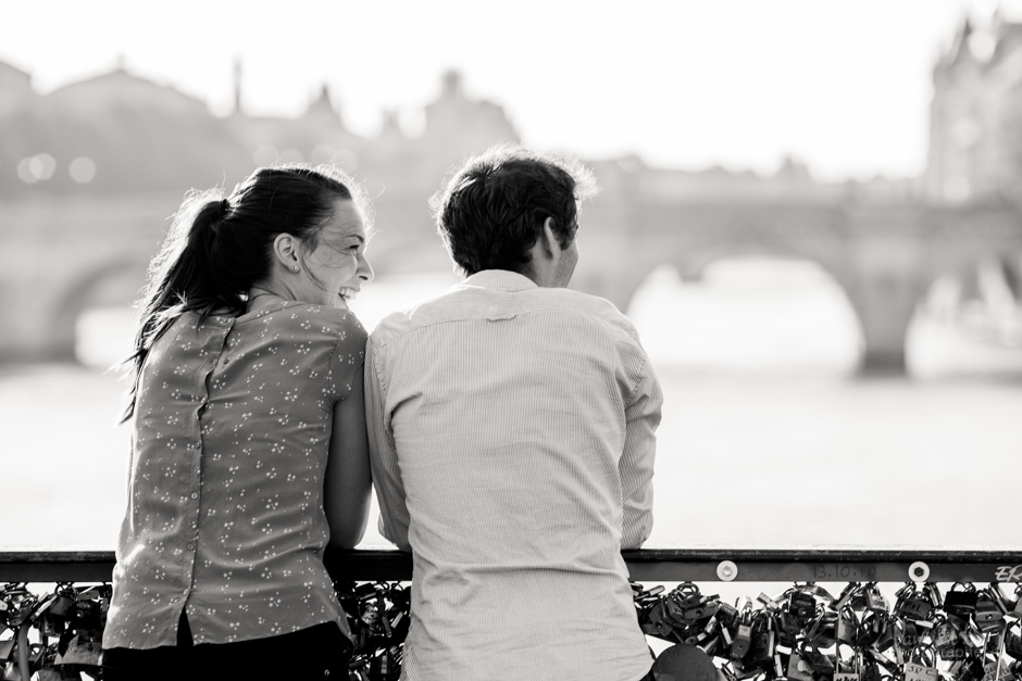 seance-photo-couple-photographe-paris-31