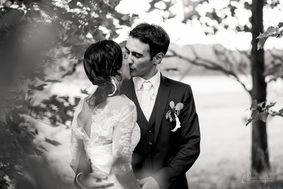 mariage-amelie-nicolas-555