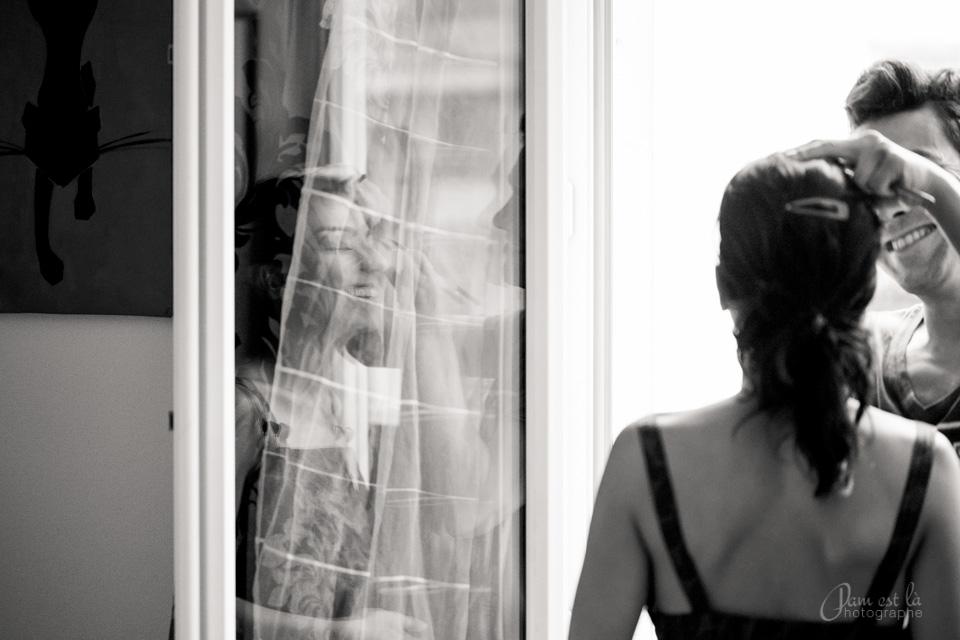 mariage-laique-preparatifs-1