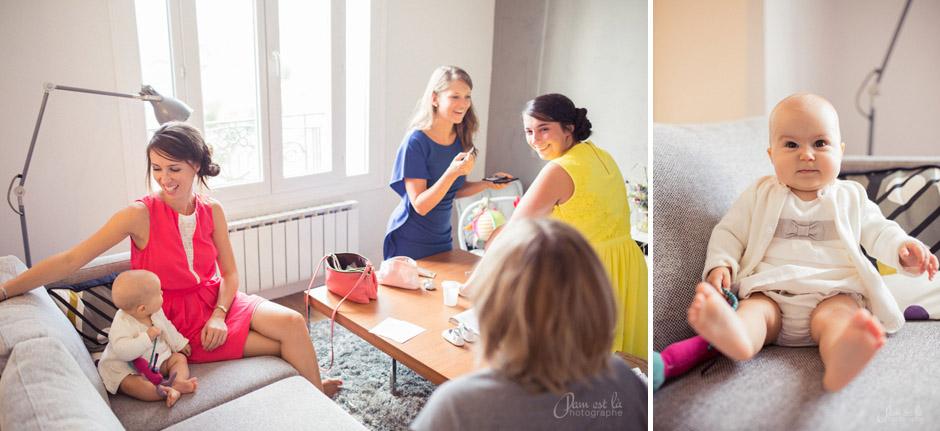 mariage-atypique-pam-est-la-photographe-01