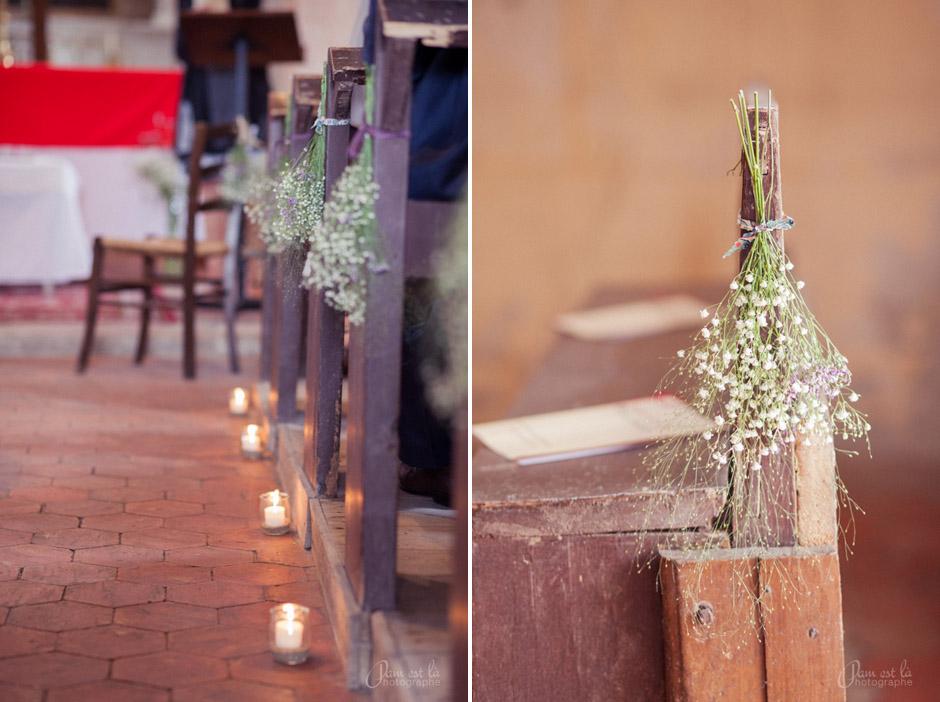 mariage-atypique-pam-est-la-photographe-10