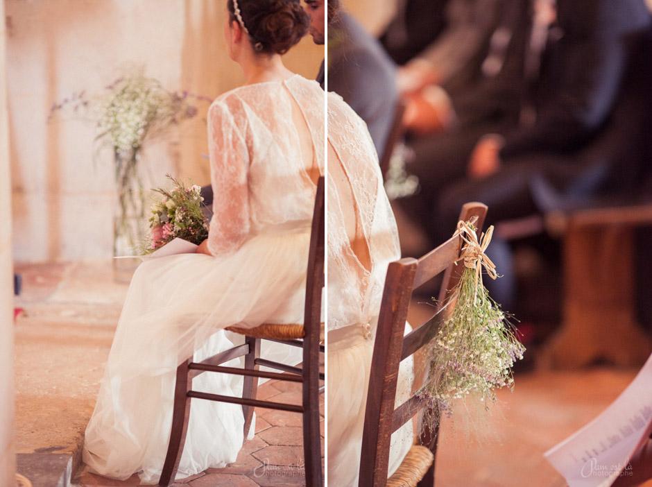 mariage-atypique-pam-est-la-photographe-11