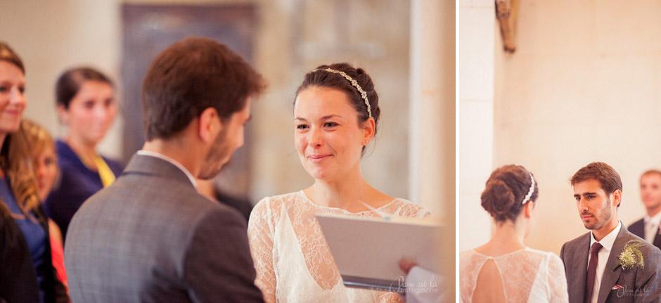 mariage-atypique-pam-est-la-photographe-13
