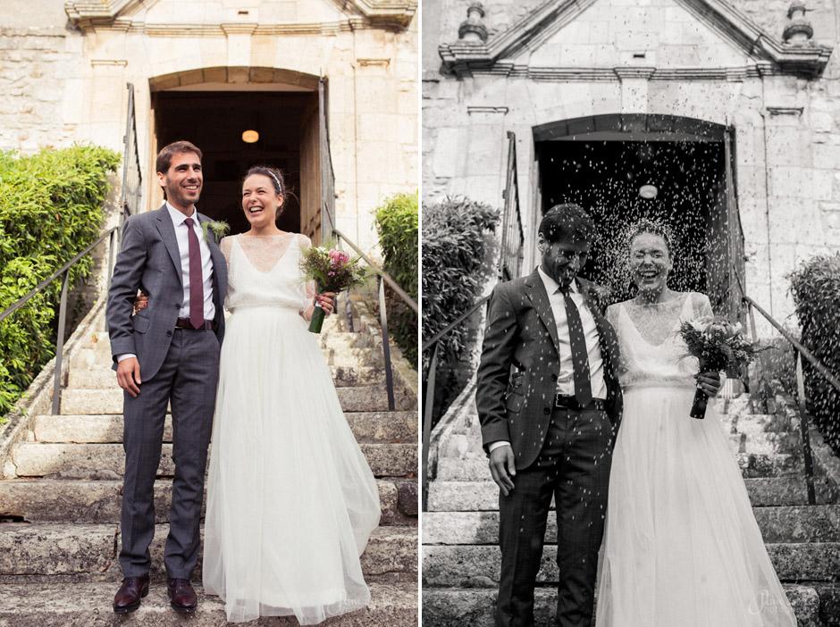 mariage-atypique-pam-est-la-photographe-16