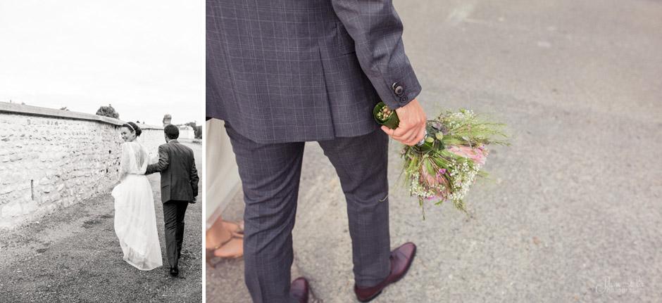 mariage-atypique-pam-est-la-photographe-18