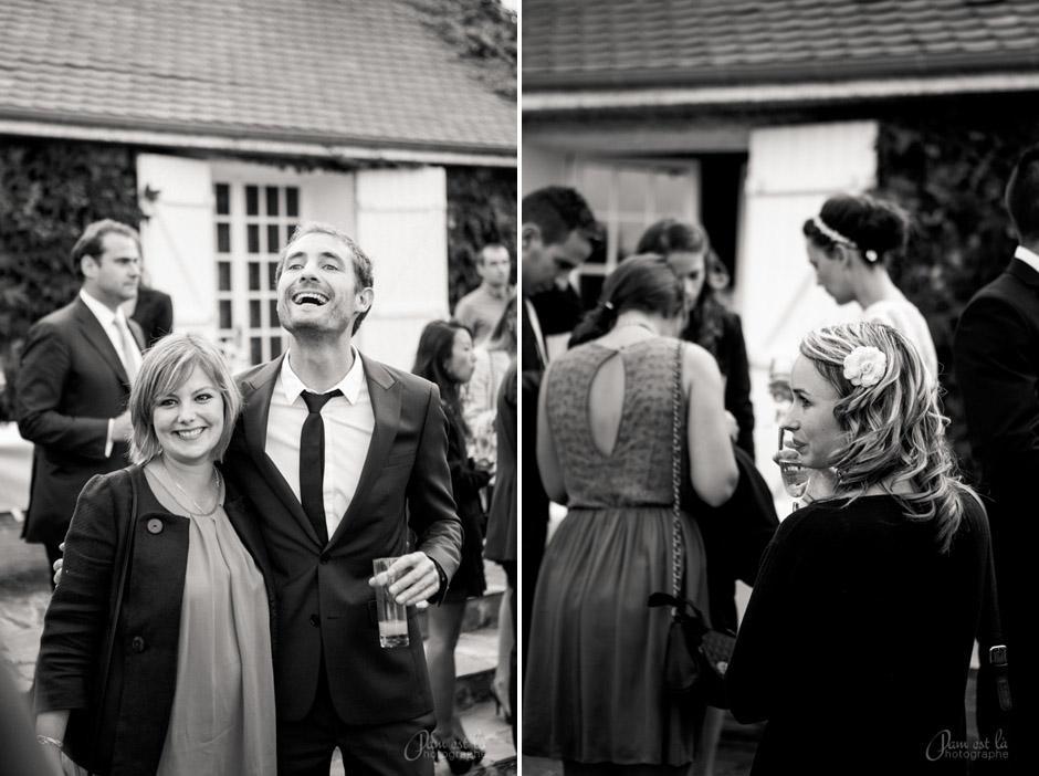 mariage-atypique-pam-est-la-photographe-20