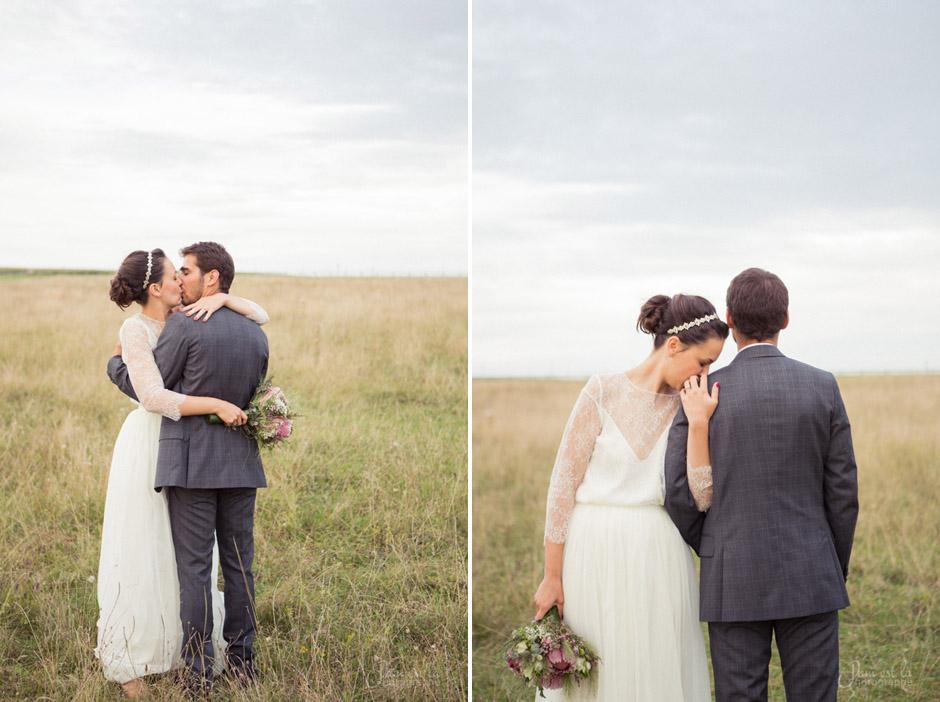 mariage-atypique-pam-est-la-photographe-21