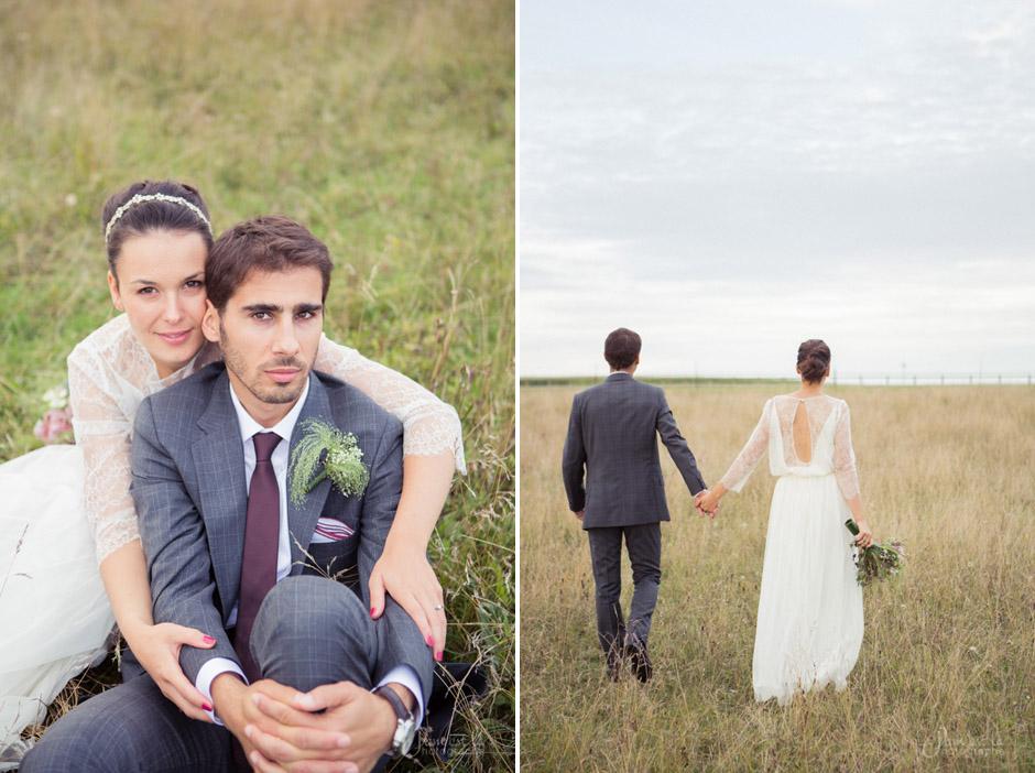 mariage-atypique-pam-est-la-photographe-22