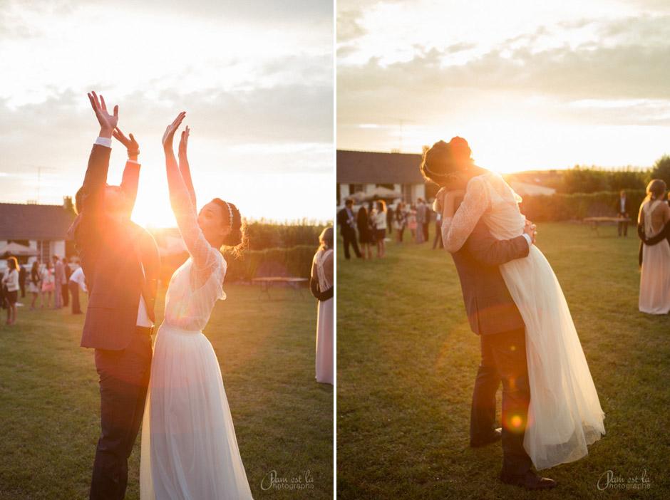 mariage-atypique-pam-est-la-photographe-26