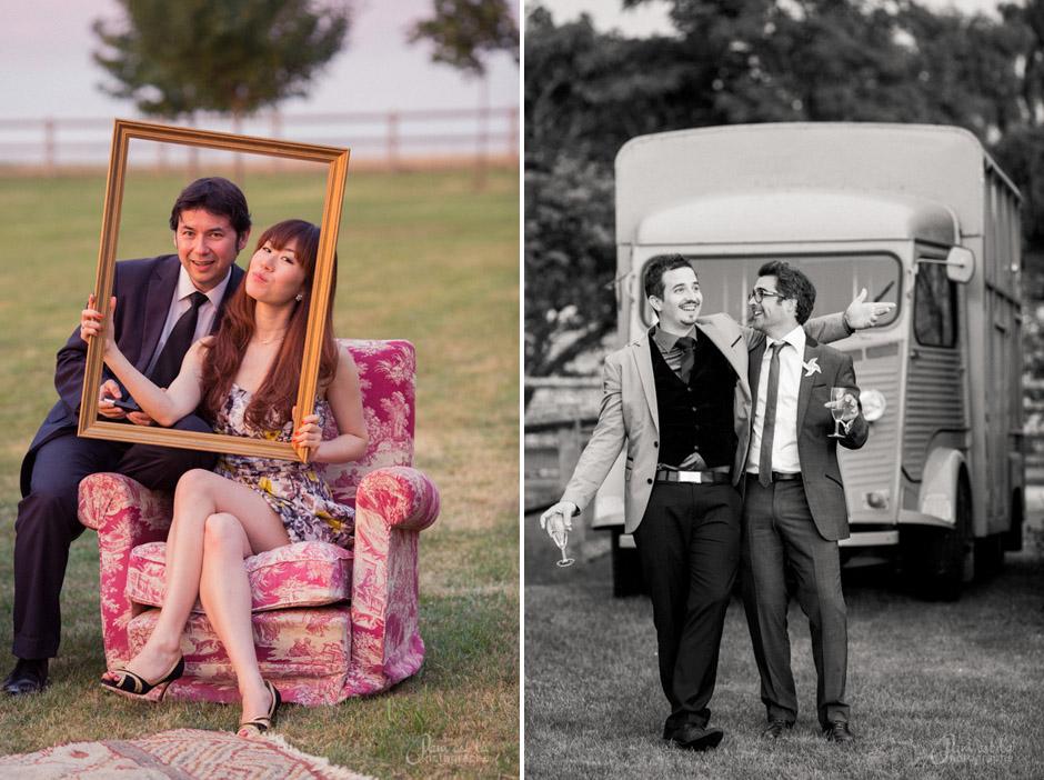 mariage-atypique-pam-est-la-photographe-27