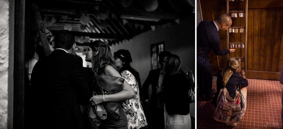 mariage-atypique-pam-est-la-photographe-28