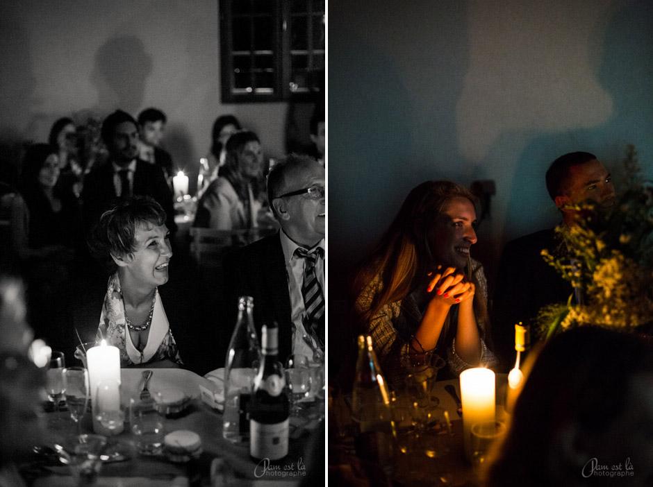 mariage-atypique-pam-est-la-photographe-29