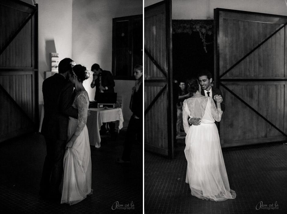 mariage-atypique-pam-est-la-photographe-31