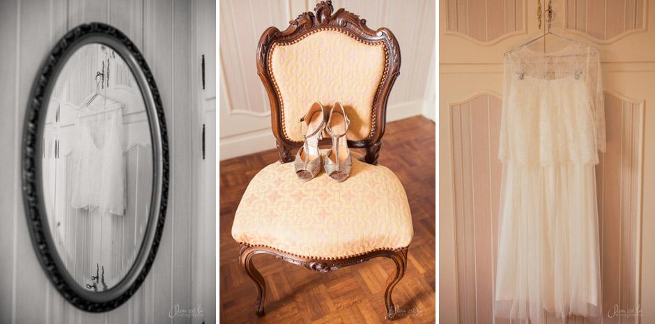 mariage-atypique-pam-est-la-photographe-4