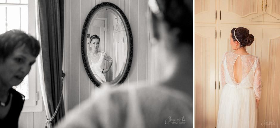 mariage-atypique-pam-est-la-photographe-6