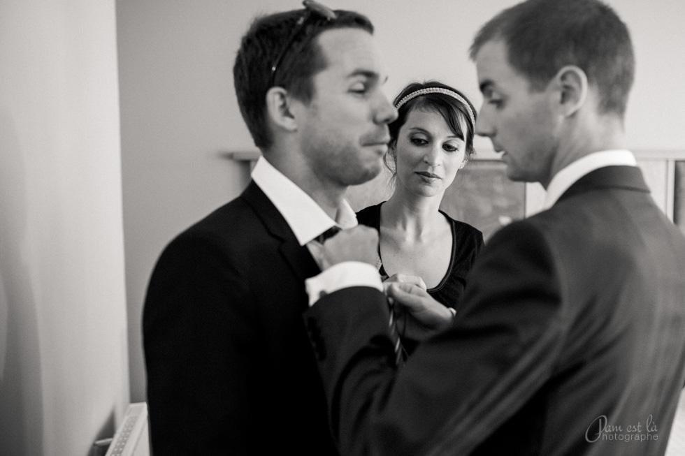 mariage-melanie-thomas-255
