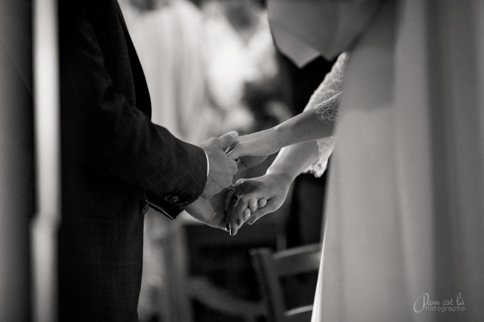 mariage-melanie-thomas-345