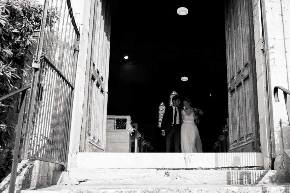 mariage-melanie-thomas-398