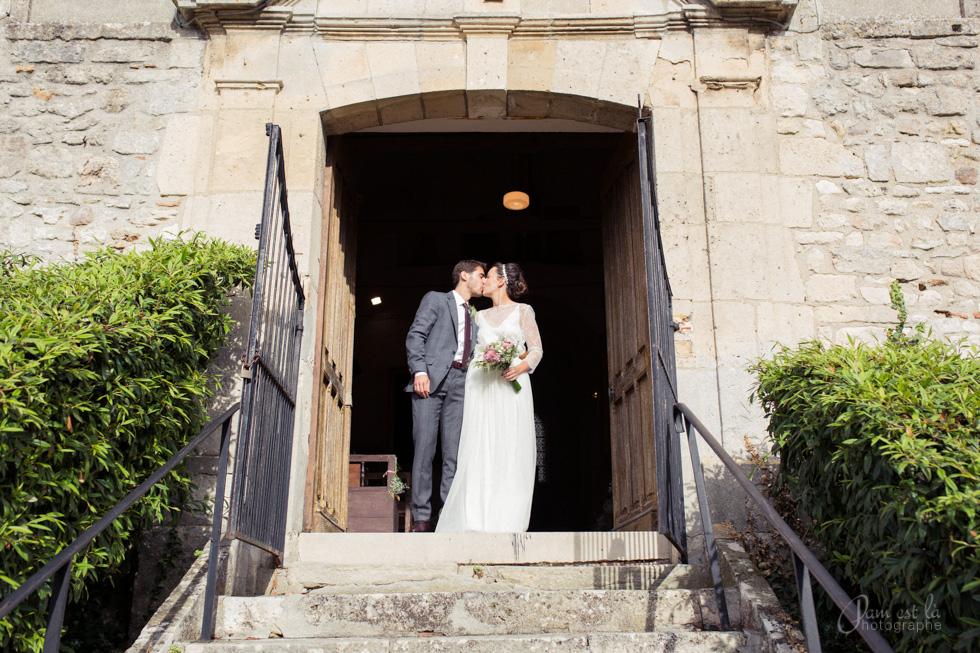 mariage-melanie-thomas-401