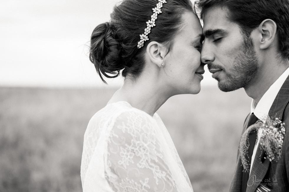 mariage-melanie-thomas-514