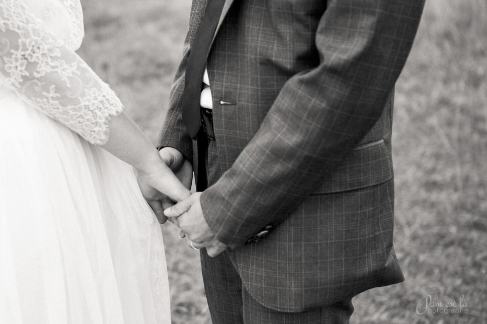 mariage-melanie-thomas-517
