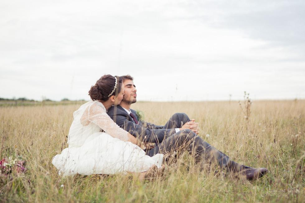 mariage-melanie-thomas-520