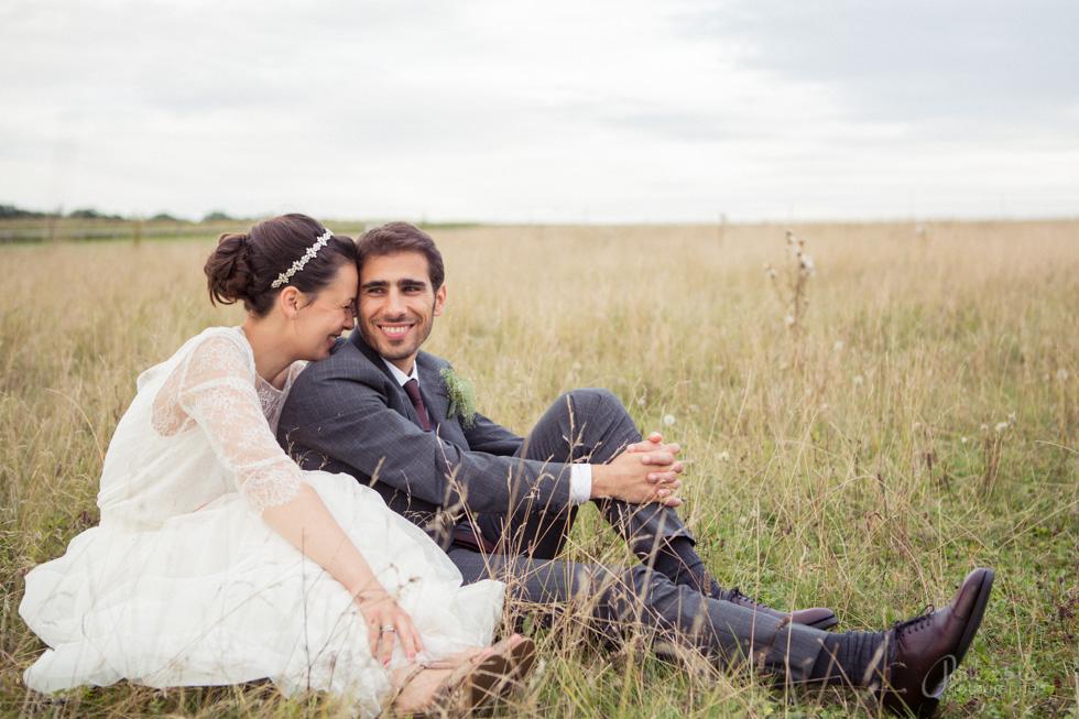 mariage-melanie-thomas-533