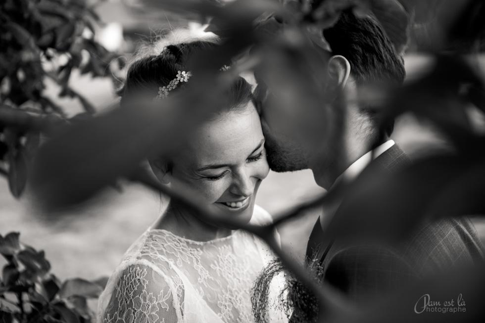 mariage-melanie-thomas-556