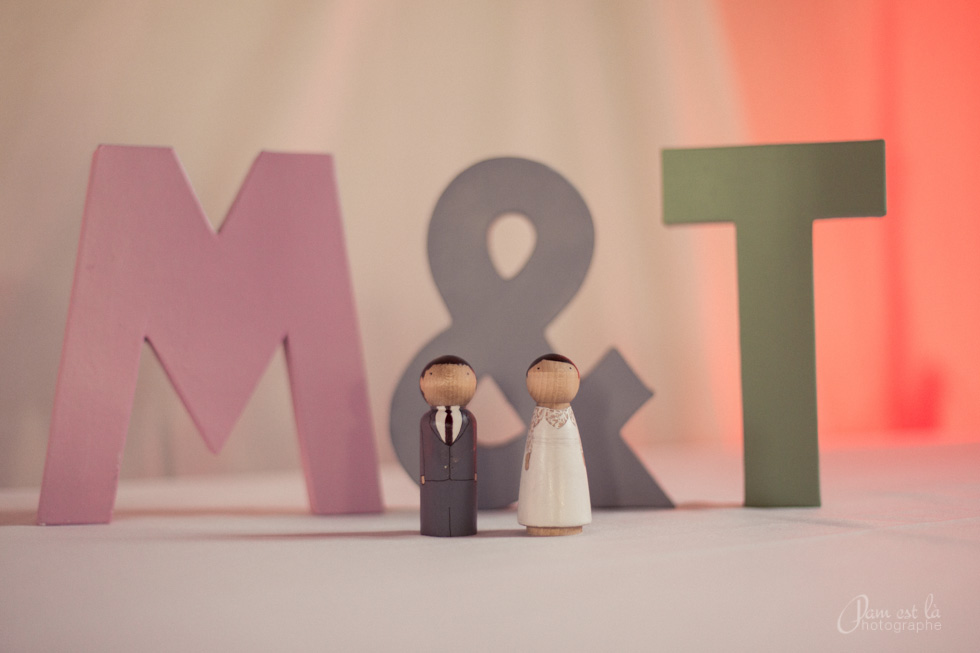 mariage-melanie-thomas-568
