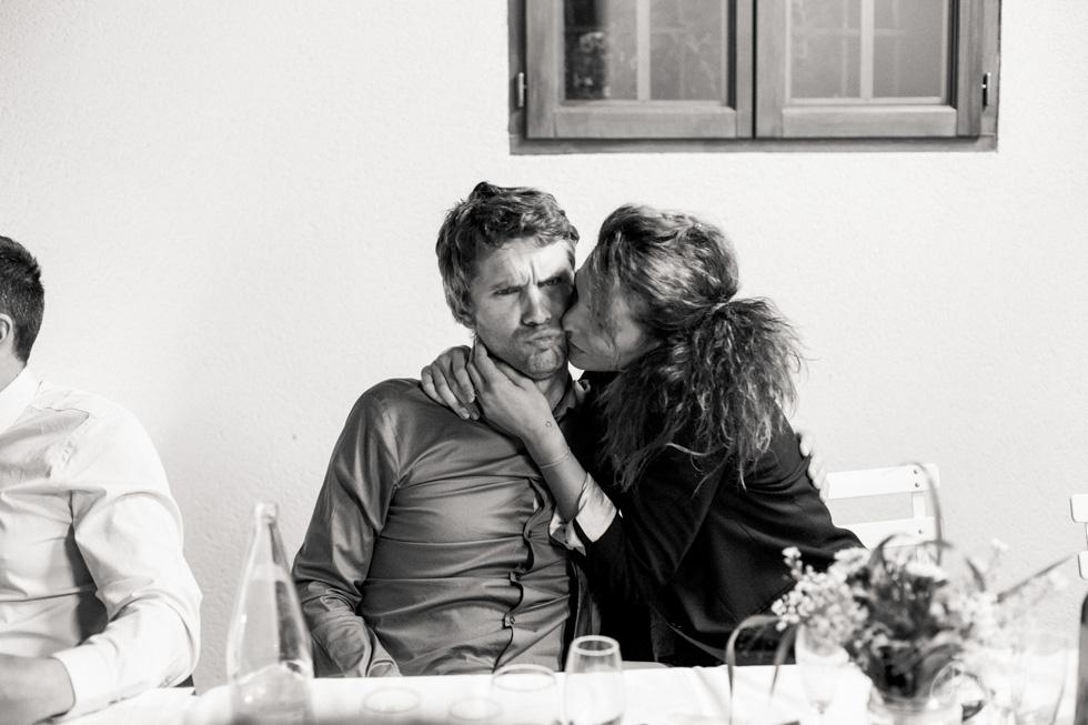 mariage-melanie-thomas-851