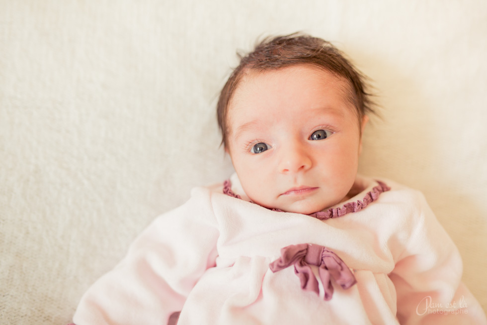 photos-naissance-eve-004