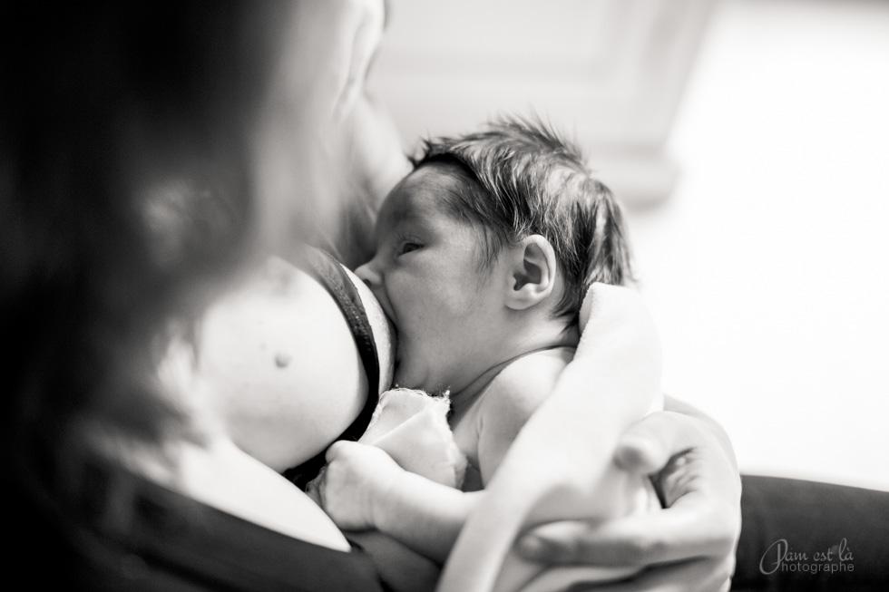 photos-naissance-eve-020