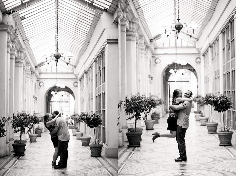 seance-photo-couple-photographe-paris-1