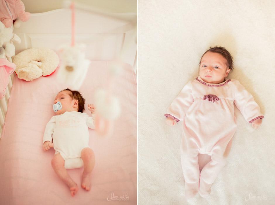 seance-photo-day-naissance-bebe-paris-pam-est-la-photographe-1