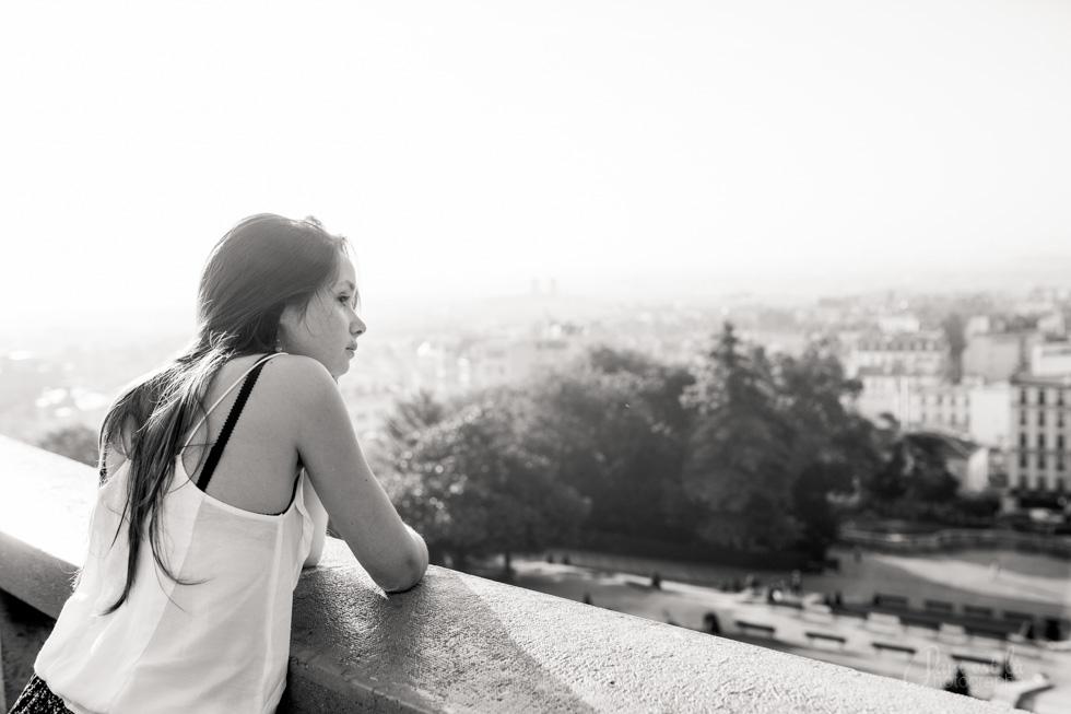 photographe-portrait-de-femme-paris-03