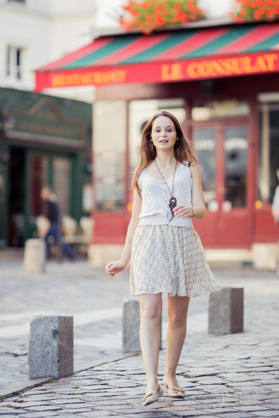 photographe-portrait-de-femme-paris-06