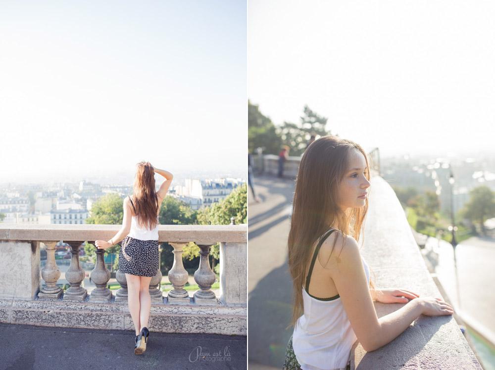 photographe-portrait-de-femme-paris-1