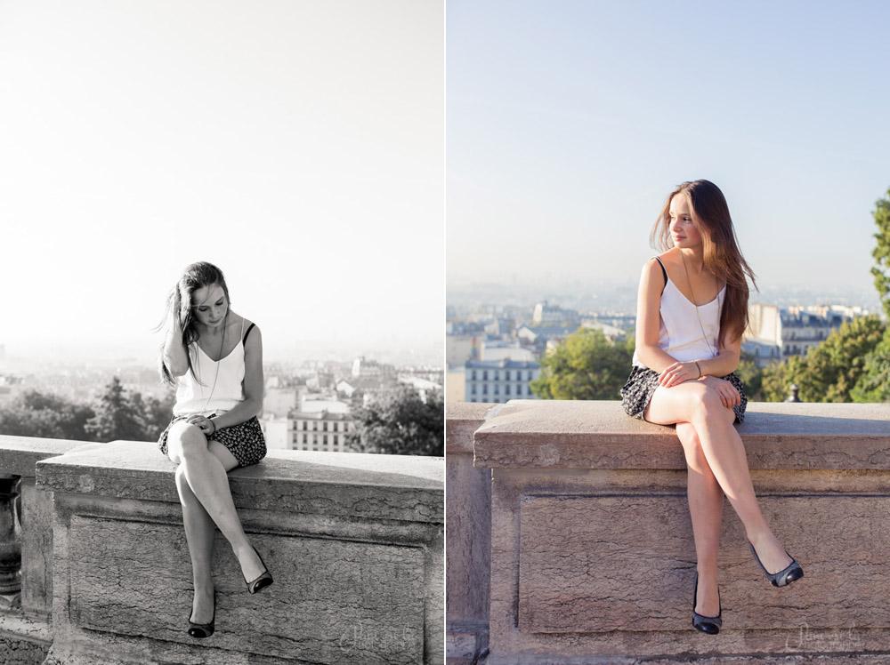 photographe-portrait-de-femme-paris-2