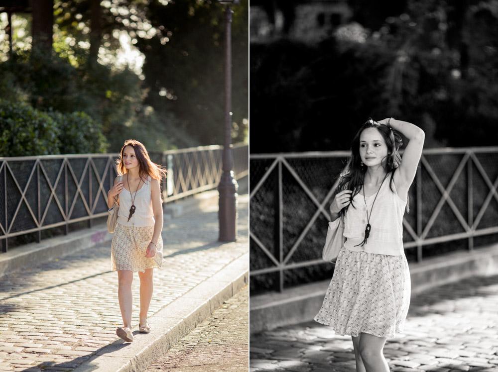 photographe-portrait-de-femme-paris-3