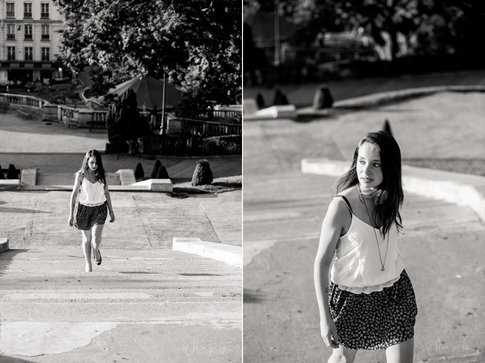 photographe-portrait-de-femme-paris-5