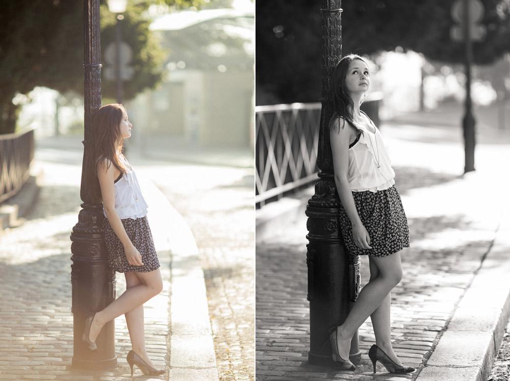 photographe-portrait-de-femme-paris-6