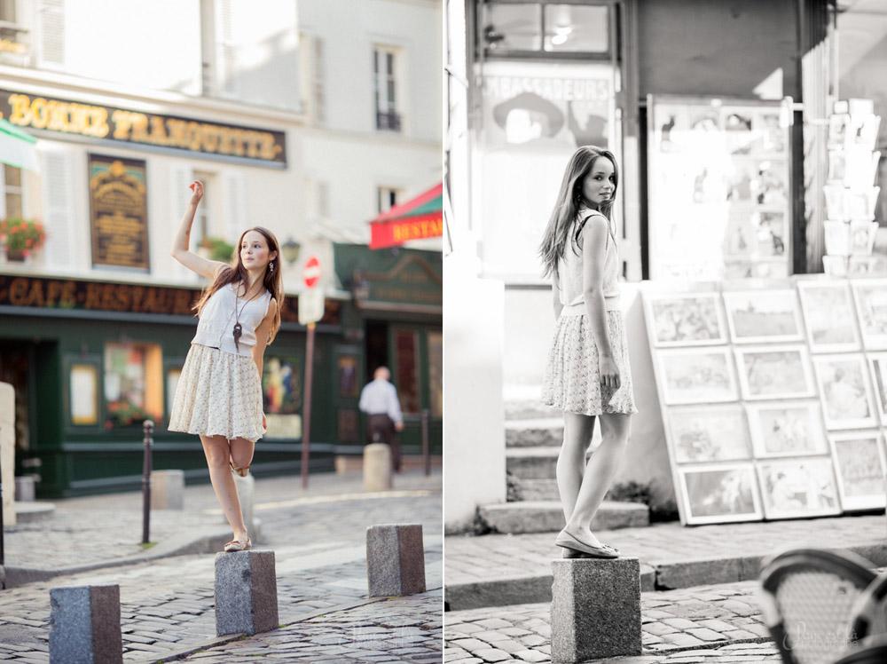 photographe-portrait-de-femme-paris-8