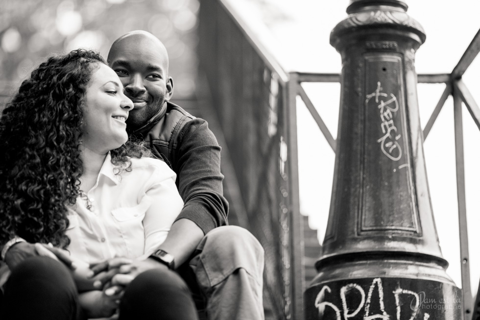 engagement-alicia-abdou-34