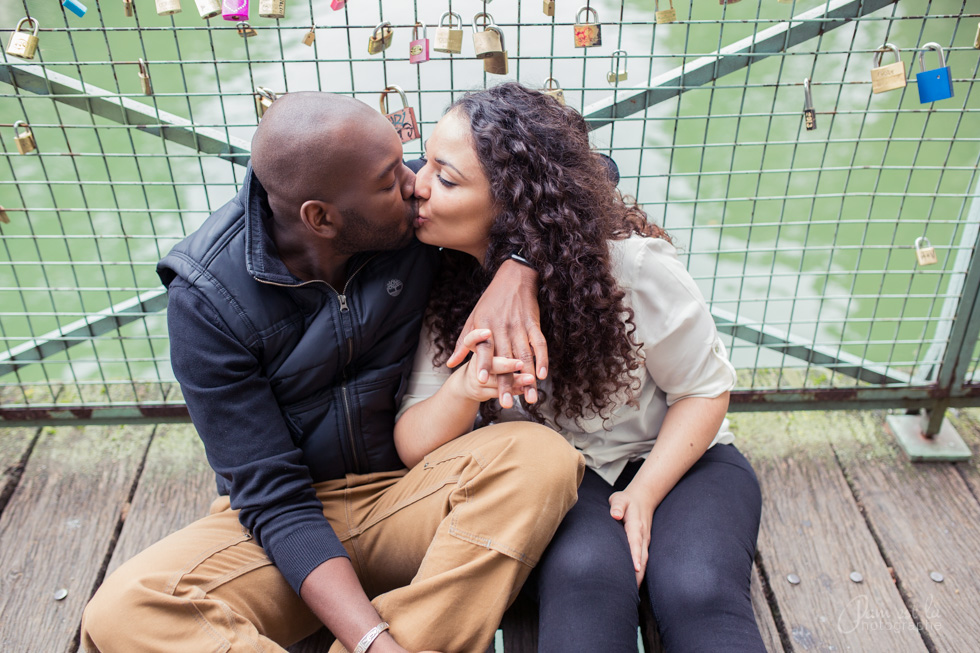 engagement-alicia-abdou-49