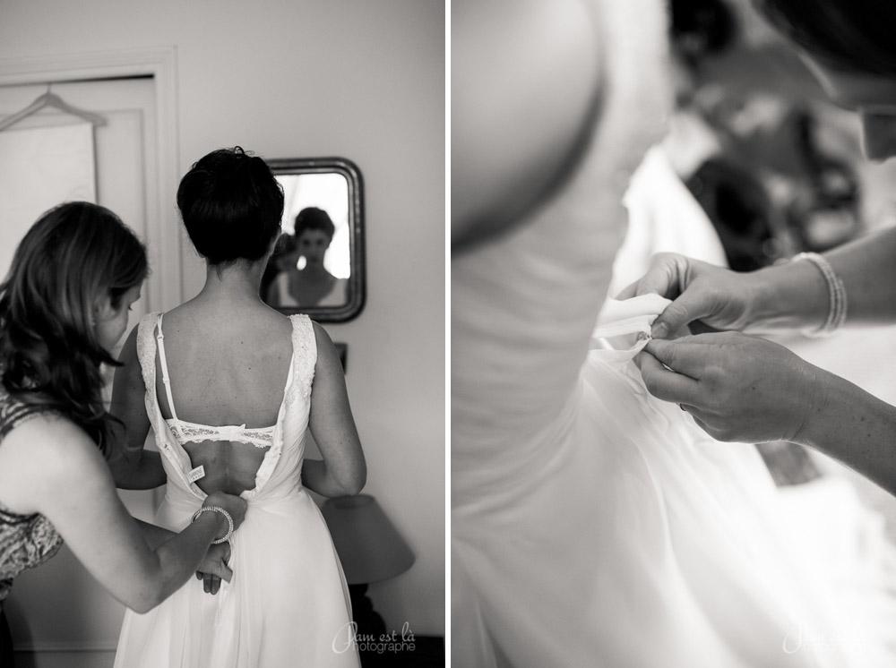 mariage-champetre-photographe-pamestla-cheraille-10
