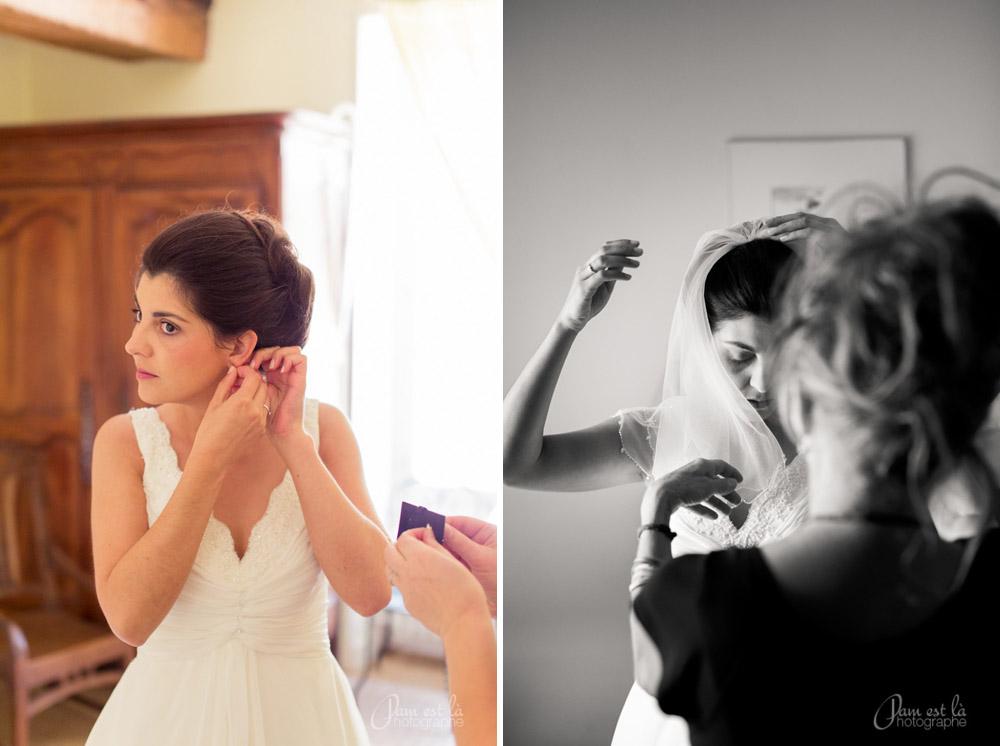 mariage-champetre-photographe-pamestla-cheraille-11