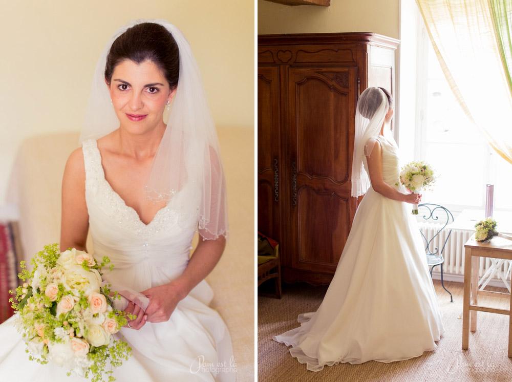 mariage-champetre-photographe-pamestla-cheraille-12