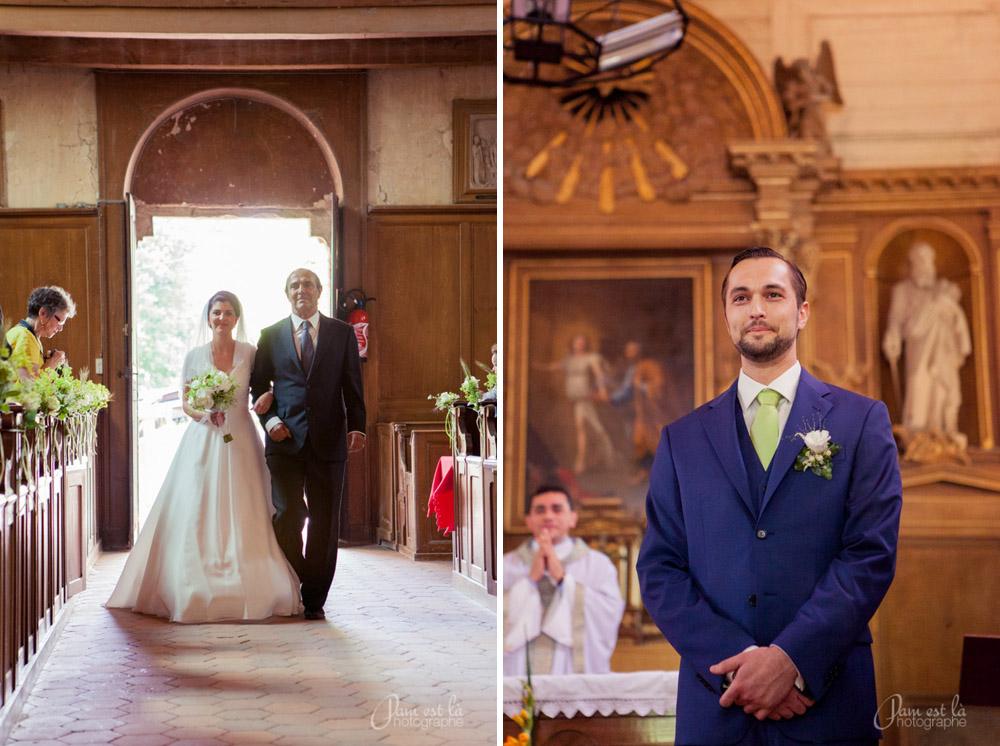 mariage-champetre-photographe-pamestla-cheraille-15